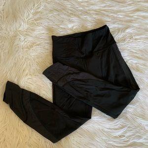 Lululemon legging size 6